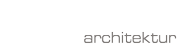 Dockland Architektur Logo